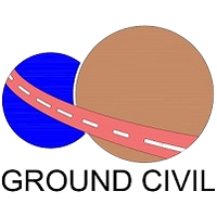 Ground Civil